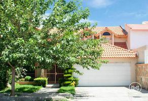 Foto de casa en venta en  , virreyes i, chihuahua, chihuahua, 0 No. 01