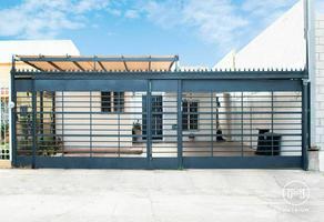 Foto de casa en venta en  , virreyes ii, chihuahua, chihuahua, 0 No. 01