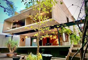 Foto de casa en venta en virreyes , lomas de chapultepec i sección, miguel hidalgo, df / cdmx, 0 No. 01