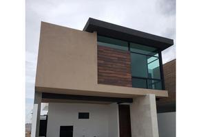 Foto de casa en venta en  , río bravo, saltillo, coahuila de zaragoza, 15010239 No. 01