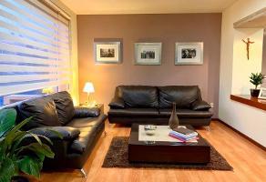Foto de casa en venta en - -, virreyes residencial, metepec, méxico, 0 No. 01