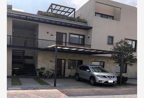 Foto de departamento en venta en  , virreyes residencial, metepec, méxico, 0 No. 01