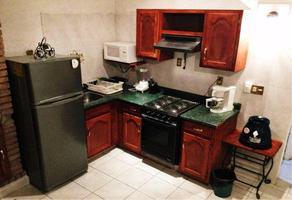 Foto de departamento en renta en  , virreyes residencial, saltillo, coahuila de zaragoza, 13164376 No. 01
