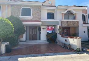 Foto de casa en venta en virreyes residencial , virreyes residencial, zapopan, jalisco, 0 No. 01