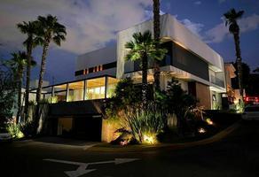 Foto de casa en renta en virreyes residencial , virreyes residencial, zapopan, jalisco, 20968499 No. 01