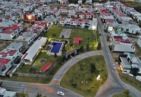 Foto de terreno habitacional en venta en  , virreyes residencial, zapopan, jalisco, 13126377 No. 01