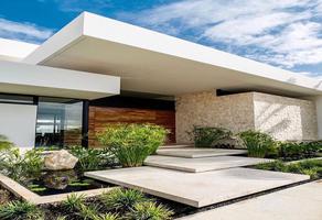 Foto de casa en venta en  , virreyes residencial, zapopan, jalisco, 0 No. 01