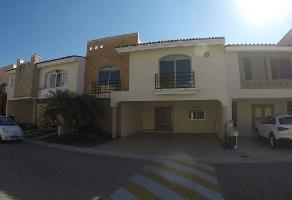 Foto de casa en renta en virreyes , virreyes residencial, zapopan, jalisco, 0 No. 01