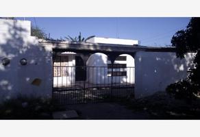 Foto de casa en venta en virtud 245, la esperanza, victoria, tamaulipas, 10356354 No. 01