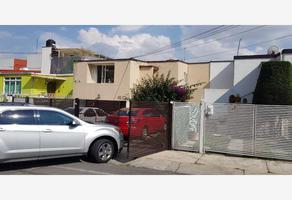Foto de casa en venta en viscainas 60, lomas verdes 5a sección (la concordia), naucalpan de juárez, méxico, 0 No. 01