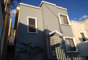 Foto de casa en venta en  , visión de la huasteca 1 sector, santa catarina, nuevo león, 0 No. 01