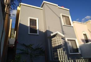 Foto de casa en venta en vision , visión de la huasteca 1 sector, santa catarina, nuevo león, 0 No. 01