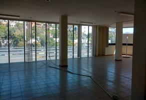 Foto de oficina en renta en  , vista 2000, querétaro, querétaro, 0 No. 02
