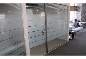 Foto de oficina en renta en  , vista 2000, querétaro, querétaro, 0 No. 01