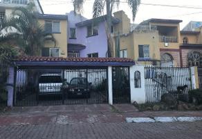 Foto de casa en venta en vista a la catedral , cerro del tesoro, san pedro tlaquepaque, jalisco, 6077160 No. 01