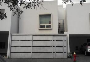Foto de casa en venta en  , vista a la sierra, santa catarina, nuevo león, 0 No. 01