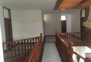 Casas En Renta En Cerro Del Tesoro San Pedro Tla Propiedades Com