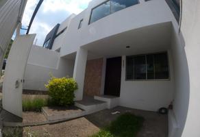 Foto de casa en venta en vista al amanecer 6201, paisajes del tapatío, san pedro tlaquepaque, jalisco, 0 No. 01