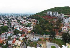 Departamentos En Venta En Cerro Del Tesoro San P Propiedades Com