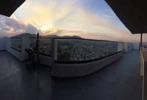 Foto de departamento en renta en vista al amanecer 6300, paisajes del tapatío, san pedro tlaquepaque, jalisco, 19898288 No. 01
