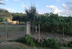 Foto de terreno habitacional en venta en agua zarca 247, la venta del astillero, zapopan, jalisco, 3893791 No. 02