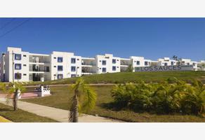 Foto de departamento en venta en vista al horizonte 345, balcones vallarta, puerto vallarta, jalisco, 0 No. 01
