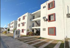 Foto de departamento en renta en vista al horizonte , las mojoneras, puerto vallarta, jalisco, 20363674 No. 01