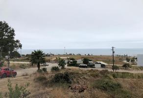 Foto de terreno habitacional en venta en  , vista al mar, playas de rosarito, baja california, 20369127 No. 01