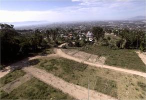 Foto de terreno habitacional en venta en  , vista al mar, puerto vallarta, jalisco, 13824449 No. 01