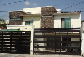 Foto de casa en venta en vista al mediodía , cerro del tesoro, san pedro tlaquepaque, jalisco, 6426364 No. 01