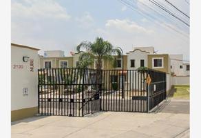 Foto de casa en venta en vista alegre 00, rancho bellavista, querétaro, querétaro, 0 No. 01