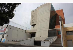Foto de edificio en renta en vista alegre 01, vista alegre, querétaro, querétaro, 19220195 No. 01