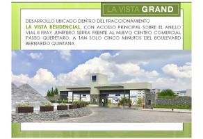 Foto de terreno habitacional en venta en  , vista alegre 2a secc, querétaro, querétaro, 11506634 No. 07