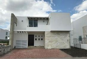 Foto de casa en venta en  , vista alegre 2a secc, querétaro, querétaro, 13794452 No. 01