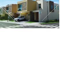 Foto de casa en venta en  , vista alegre 2a secc, querétaro, querétaro, 13960469 No. 01