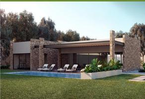 Foto de terreno habitacional en venta en  , vista alegre 2a secc, querétaro, querétaro, 14021103 No. 01