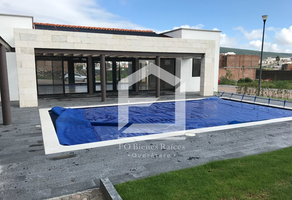 Foto de terreno habitacional en venta en  , vista alegre 2a secc, querétaro, querétaro, 14077178 No. 01