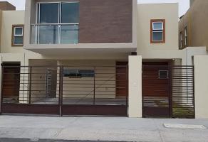 Foto de casa en venta en  , vista alegre 2a secc, querétaro, querétaro, 14364317 No. 01