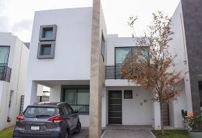 Foto de casa en venta en  , vista alegre 2a secc, querétaro, querétaro, 15211521 No. 01
