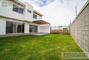 Foto de casa en venta en  , vista alegre 2a secc, querétaro, querétaro, 0 No. 02