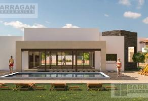 Foto de terreno habitacional en venta en  , vista alegre 2a secc, querétaro, querétaro, 17809211 No. 01