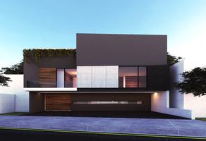 Foto de casa en venta en  , vista alegre 2a secc, querétaro, querétaro, 17827306 No. 01