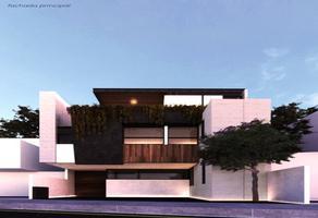 Foto de casa en venta en  , vista alegre 2a secc, querétaro, querétaro, 17927372 No. 01
