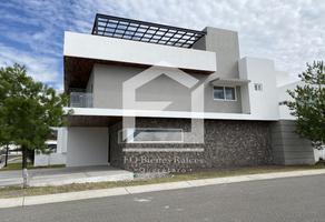 Foto de casa en venta en  , vista alegre 2a secc, querétaro, querétaro, 17966810 No. 01