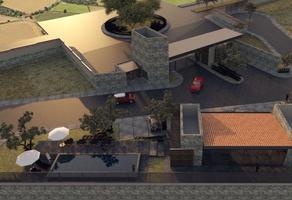 Foto de terreno habitacional en venta en  , vista alegre 2a secc, querétaro, querétaro, 20347556 No. 01