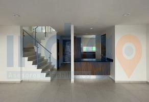 Foto de casa en venta en  , vista alegre 2a secc, querétaro, querétaro, 20850395 No. 01