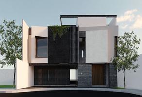 Foto de casa en venta en  , vista alegre 2a secc, querétaro, querétaro, 0 No. 01