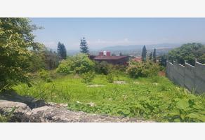 Foto de terreno habitacional en venta en vista alegre , 3 de mayo, emiliano zapata, morelos, 16396444 No. 01