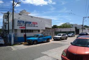 Foto de terreno habitacional en venta en vista alegre 32, vista alegre, acapulco de juárez, guerrero, 18927709 No. 01