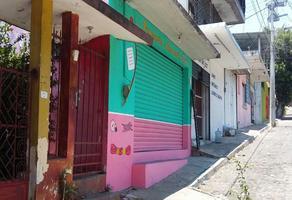 Foto de casa en venta en  , vista alegre, acapulco de juárez, guerrero, 15422529 No. 01